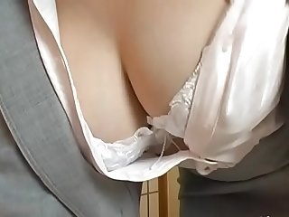 simply magnificent big tit german anal right! seems good